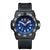 Luminox Navy SEAL, 45 mm, Dive Watch - 3503.F