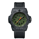 Navy SEAL, 45 mm, Dive Watch, 3517.NQ.SET