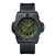 Navy SEAL, 45 mm, Dive Watch - 3517.NQ.SET