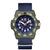 Luminox Navy SEAL, 45 mm, Military Dive Watch - 3503.ND