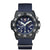 Navy SEAL Chronograph, 45 mm, Military Dive Watch - 3583.ND