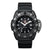 Scott Cassell Deep Dive, 45 mm, Professional Divers Watch - 1551