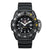 Scott Cassell Deep Dive, 45 mm, Professional Divers Watch - 1555