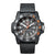 Master Carbon SEAL, 46 mm, Military Dive Watch - 3801.C.SET