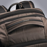 Samsonite Tectonic Sweetwater Backpack Iron Gray