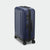 Zero Halliburton Edge Lightweight Medium Travel Case Navy