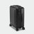 Zero Halliburton Edge Lightweight Continental Carry-On Case Black