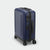 Zero Halliburton Edge Lightweight Continental Carry-On Case Navy