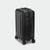 Zero Halliburton Edge Lightweight International Carry-On Case Black