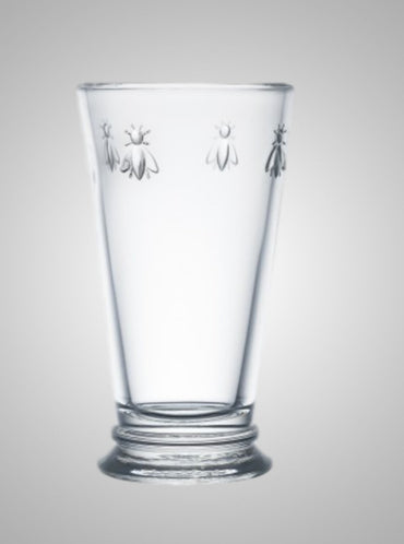Bee Highball Glass Set/6