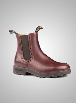 Blundstone 1352 Women'S Series In Shiraz