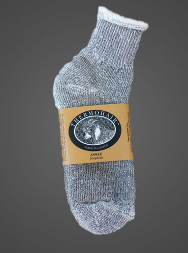 Thermohair Luxurious Mohair Socks