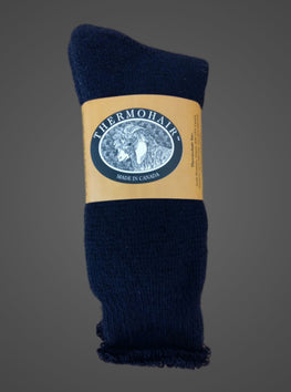Thermohair Luxurious Socks