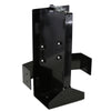 Wavian Heavy-Duty 20L Jerry Can Holder (Front-Loading) - PRE ORDER FOR MID MAY DELIVERY