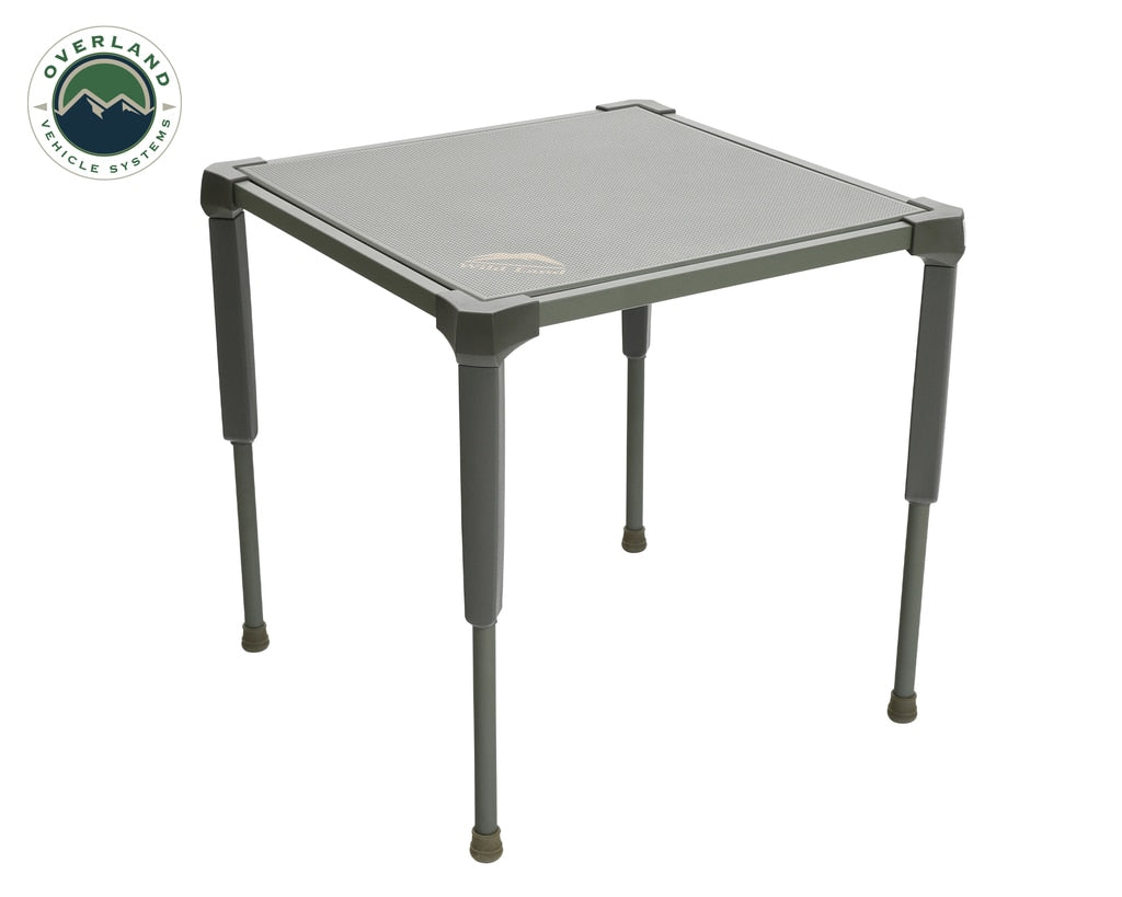 OVS Small Camping Table