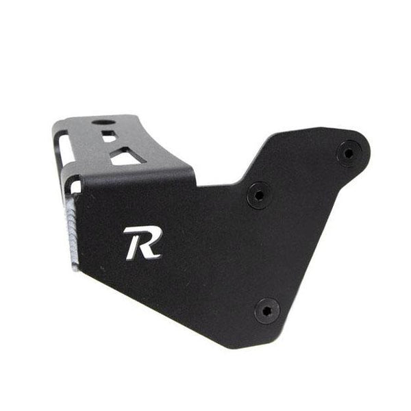 Rago Fabrication 1995-2002 3rd Gen Toyota 4Runner Antenna Mount