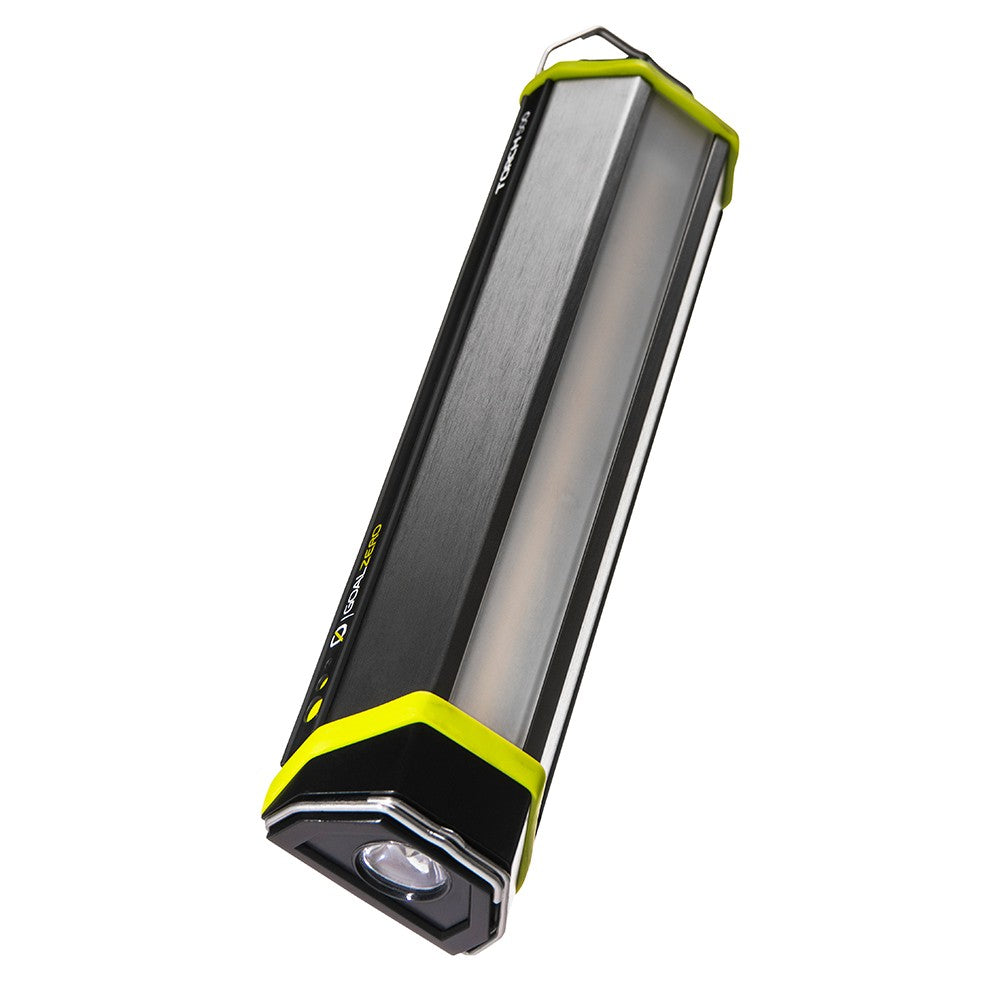 GOAL ZERO TORCH 500 MULTI-PURPOSE LIGHT