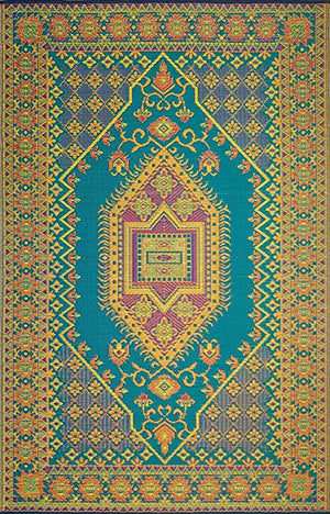 Mad Mats Indoor & Outdoor Rugs