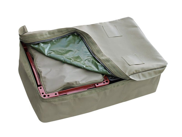 Camp Cover Supply Cover 6up