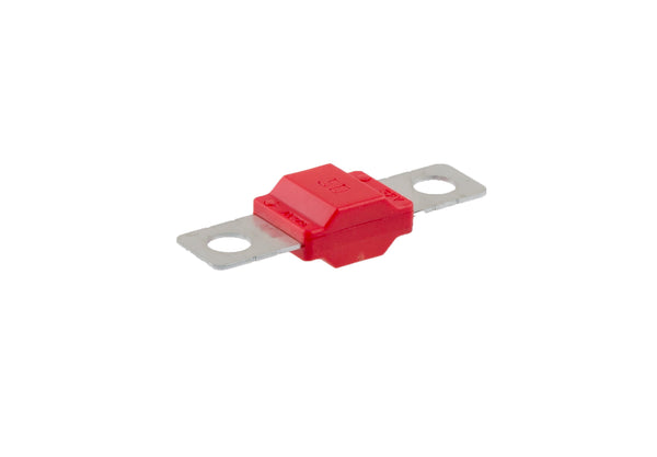 National Luna 50A 100A 125A In-Line Fuse