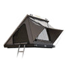 Eezi-Awn Blade Hard Shell Roof Top Tent