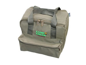 Camp Cover Compressor Bag