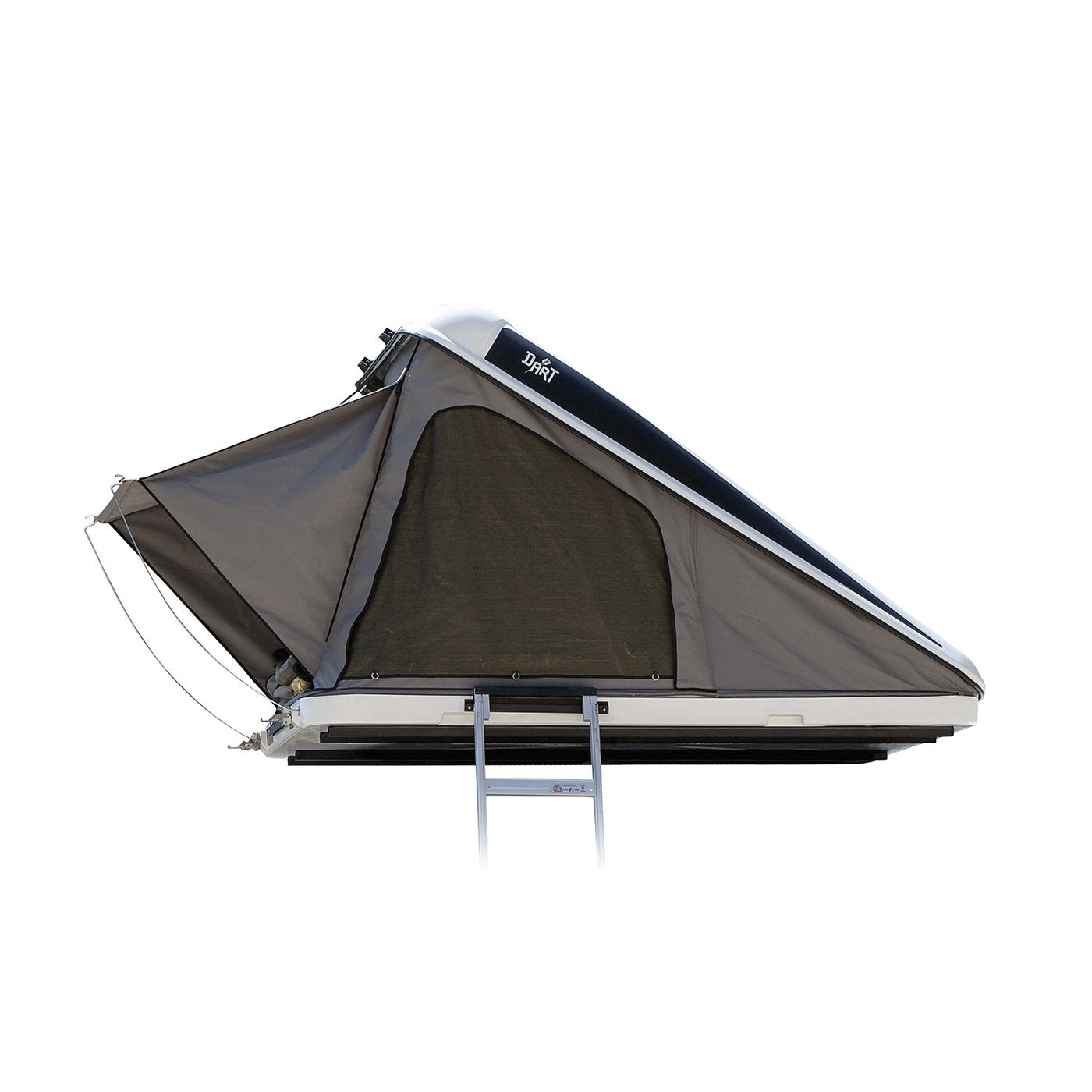 Eezi-Awn Dart Hard Shell Roof Top Tent
