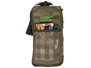 Camp Cover Drink Traveler Kit