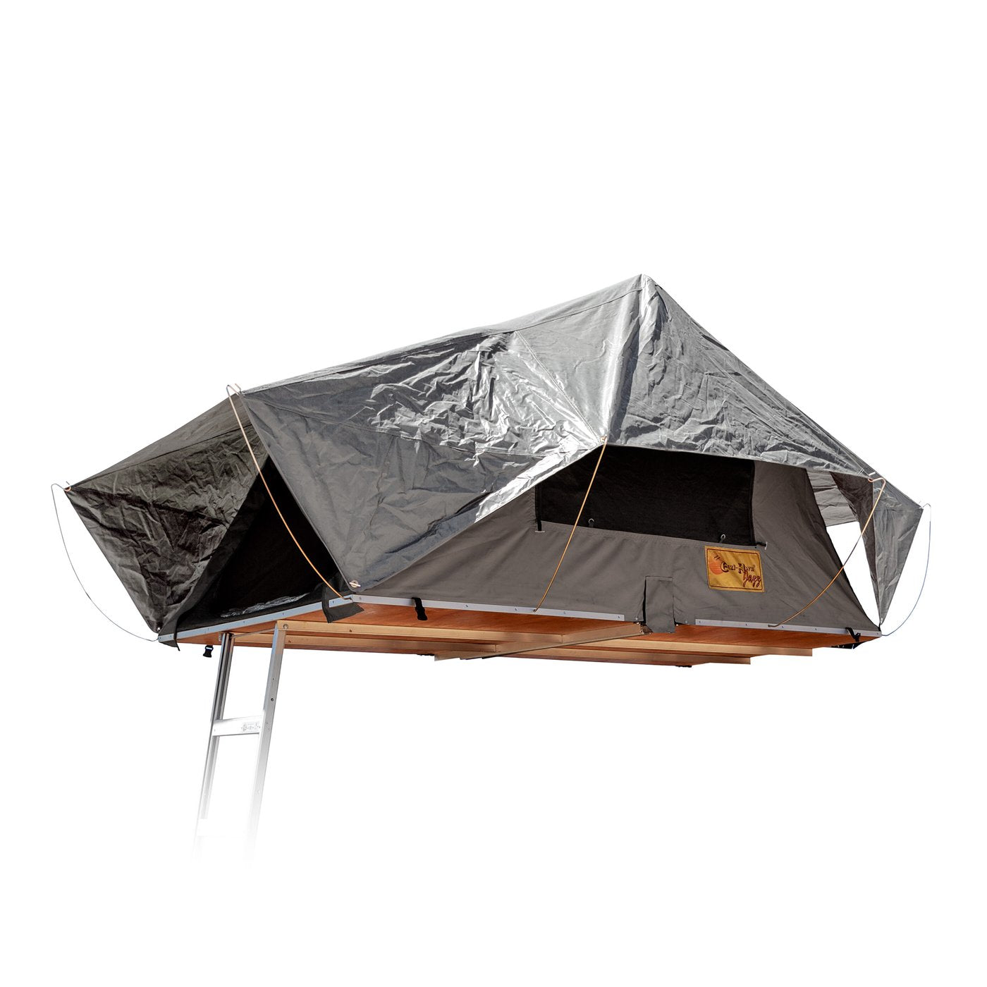 Eezi-Awn Jazz Roof Top Tent - PRE-ORDER FOR ESTIMATED END OF DECEMBER DELIVERY