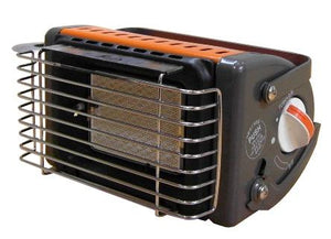 Kovea Cupid - Portable Heater