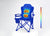 Oztent King Goanna Hot Spot Chair