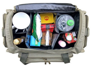 Camp Cover Kitchen Caddy