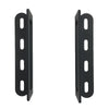 Rago Fabrication Modular Storage Panel Accessory Mount - Long