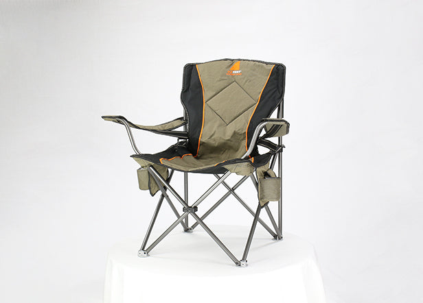 Oztent Goanna Chair