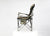 Oztent King Goanna Chair (Pre Order for Mid August Delivery)