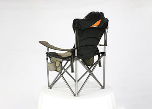 Oztent King Goanna Chair (Pre Order for Mid July Delivery)