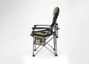 Oztent King Kokoda Chair