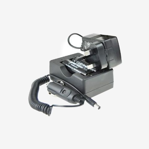 Battery Charger Pred9X/Pred6X Lightforce