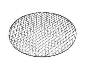 KUDU Stainless Steel Grill Grate