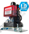 REDARC SMART START LOAD DISCONNECT ISOLATOR
