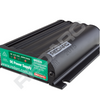 REDARC 12V 25A IN-VEHICLE DC POWER SUPPLY