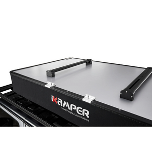 iKamper X-Cover - 6 to 8 Week Lead Time