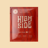 High Side Guatemalan Brew Bag / 7 Pack