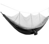 HITCO™ Hammock | 500lb Rated