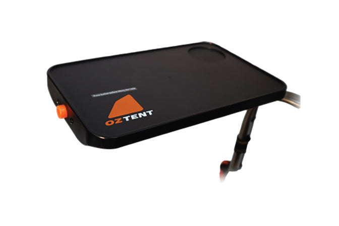 Oztent Side Table