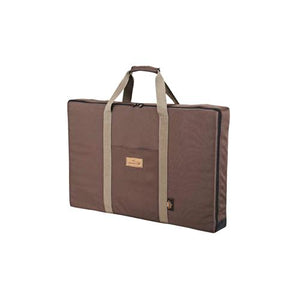 Kovea System Table Carry Bag