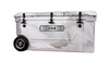 Freespirit Recreation 75Q Hard Cooler