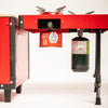 iKamper  Aioks All in One Outdoor Kitchen System - Pre Order for Early July Delivery