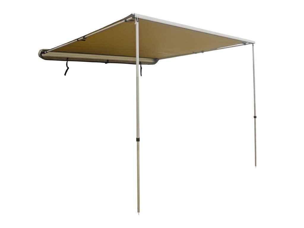 Front Runner Easy-Out Awning / 1.4M
