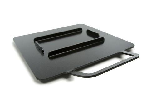 Front Runner Hi-Lift Jack Base Plate
